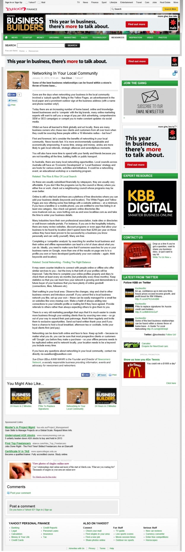140122-Networking-in-your-local-community-Kochies-Business-Builders-624x1862