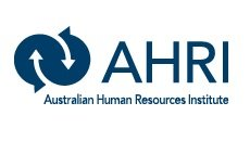 Australian Human Resources Institute