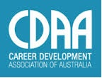 Career Development Association of Australia LinkedIn Questions for CDAA Members Webinar